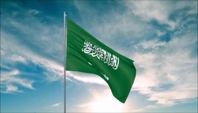 السعودية: ولي العهد محمد بن سلمان لم يلتق مسؤولين إسرائيليين