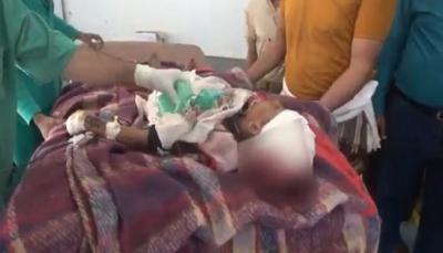 الحديدة.. ارتفاع حصيلة ضحايا مجزرة الحوثيين بالتحيتا إلى 6 قتلى