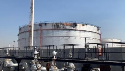 في رسالة لمجلس الأمن.. السعودية تطالب وقف تهديد الحوثيين لأمن الطاقة العالمي