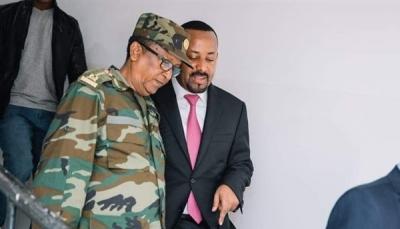 رئيس الوزراء الإثيوبي يأمر الجيش بشن الهجوم النهائي على تيغراي