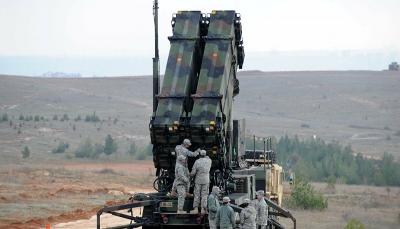 """""""تضم نظام رادار عسكري متقدم"""".. بريطانيا تنشر قواتها بالسعودية للدفاع عن حقول النفط"""