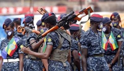 الجيش الإثيوبي يبدأ الهجوم على عاصمة تيغراي ويؤكد أنه سيسيطر عليها قريبا
