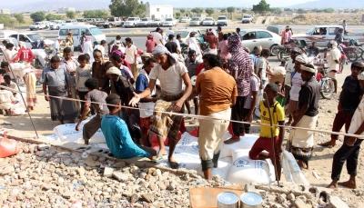 واشنطن بوست: تحذيرات أممية من كارثة إنسانية قبيل قرار أمريكي مرتقب ضد الحوثيين(ترجمة)