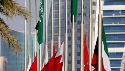 """نائب وزير الخارجية الكويتي يتحدث عن التوصل إلى """"اتفاق نهائي"""" لإنهاء الأزمة الخليجية"""