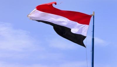 اليمن يرحب بجهود حل الأزمة الخليجية