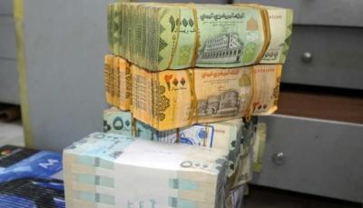"""""""حياة اليمنيين في خطر"""".. حملة للمطالبة بإنقاذ الاقتصاد الوطني بعد تدهور قيمة العملة"""