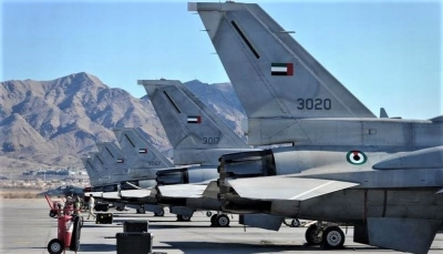 """مجلة أمريكية: مخاطر مخططات الإمارات في """"سقطرى"""" تتعاظم مع غياب الاهتمام الدولي (ترجمة خاصة)"""