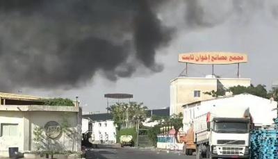 الأمم المتحدة: مقتل وإصابة 139 مدنيا بمحافظة الحديدة خلال ثلاثة أشهر