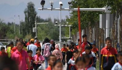 هيومن رايتس ووتش: إغلاق هاتفك بشكل متكرر يعرضك للاعتقال في الصين