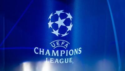 متى تقام قرعة ثمن نهائي دوري أبطال أوروبا؟