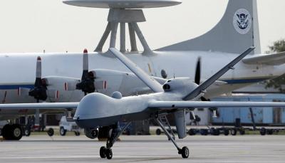 مجلس الشيوخ الأمريكي يفشل في وقف صفقة بيع أسلحة كبرى إلى الإمارات