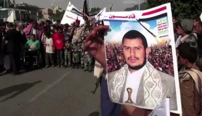 """يستهدفون المدنيين ويخطفونهم.. مسؤول أمريكي: ممارسات الحوثيين تشبة أي """"منظمة إرهابية"""" (ترجمة)"""