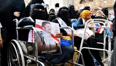 تعز: تكريم ألف جريح من الجيش والمقاومة