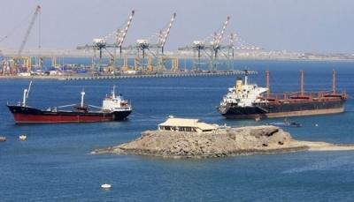 """برلماني يدعو للتحرك العاجل لتحرير """"منشأة بلحاف"""" من سيطرة القوات الإماراتية"""