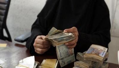 الحكومة: خسائر الناتج المحلي منذ انقلاب الحوثيين تجاوزت الـ90 مليار دولار