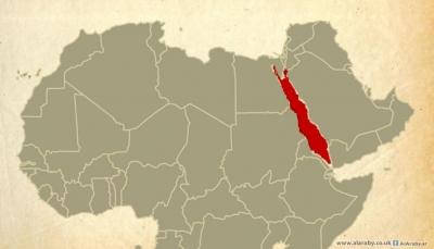 الحكومة تطالب المجتمع الدولي بوقف التهديدات الإرهابية للحوثيين في البحر الأحمر