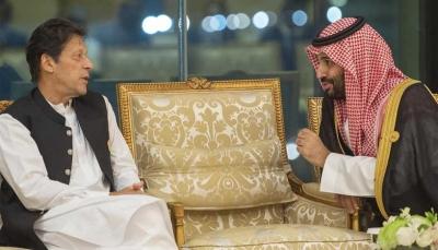 """باكستان تعيد مليار دولار للسعودية بعد طلب """"نادر"""" من الرياض باستعادة الأموال"""