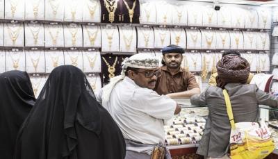 """صحيفة أمريكية: محافظة """"شبوة"""" استثناء في ظل سلسلة الكوارث الكئيبة في اليمن (ترجمة خاصة)"""
