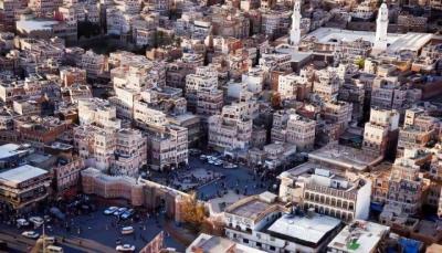 البحث عن مسكن في اليمن.. زيادة حادة في الإيجارات تزيد معاناة المهجَّرين
