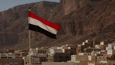 """""""خطوة مهمة لإنهاء الأزمة"""".. ترحيب عربي ودولي بتشكيل الحكومة اليمنية الجديدة"""