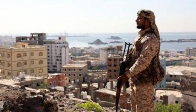 """ماذا وراء الضغوط السعودية الجارية لتنفيذ """"اتفاق الرياض""""؟"""