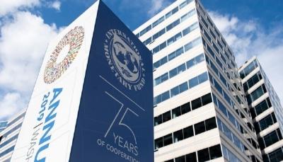 بقيمة 127 مليون دولار.. البنك الدولي يوافق على تمويل مشروعين لدعم الأمن الغذائي