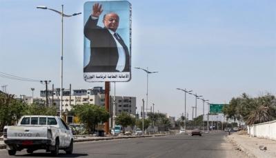 حميد الأحمر: معيار نجاح اتفاق الرياض يكمن في العودة الدائمة لمسؤولي الدولة إلى عدن