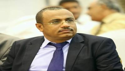 وزير النفط الجديد يتعهد بتحفيز القطاعات النفطية والغازية وتفعيل الرقابة