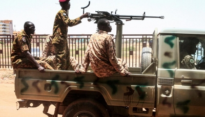 إثيوبيا تتهم السودان بقتل العشرات وزعزعة الاستقرار على الحدود