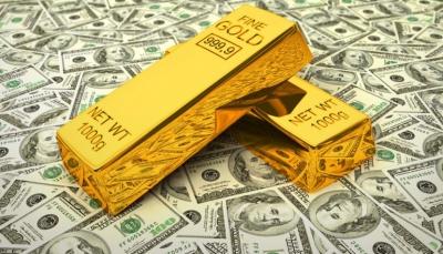 تركيا تعلن اكتشاف احتياطي من الذهب يقدَّربـ6مليارات دولار