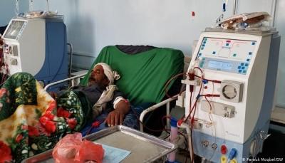 كيف أنعشت مشاريع الطاقة الشمسية المنشآت الصحية في اليمن؟