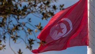 """تونس تعلن أنها """"غير معنية"""" بإرساء علاقات دبلوماسية مع إسرائيل"""