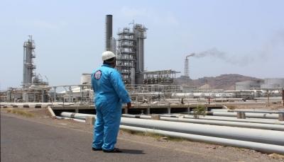 هل تستطيع الحكومة الجديدة استئناف تصدير النفط والغاز من جميع القطاعات؟ (تقرير خاص)