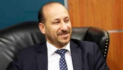 الحكومة تتعهد بتحرير قطاع الاتصالات من قبضة ميلشيات الحوثي