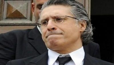 القضاء التونسي يأمر بسجن نبيل القروي المرشح الرئاسي السابق بتهم فساد