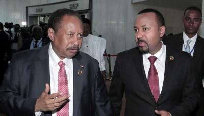 السودان يعلن السيطرة على معظم الأراضي المتنازع عليها مع إثيوبيا