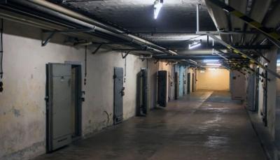 """منظمة تدعو مجلس الأمن للتحرك السريع لإغلاق """"السجون السرية"""" الإماراتية في اليمن"""