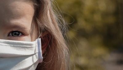 ما هي أعراض سلالة فيروس كورونا الجديدة لدى الأطفال؟