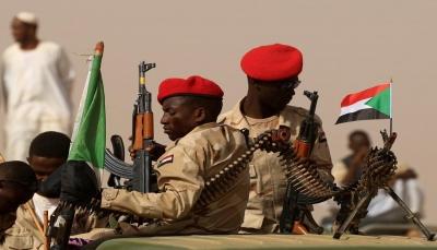 """السودان يعلن سيطرته على كامل الأراضي الحدودية مع إثيوبيا دوناعتراضمن """"أديس أبابا"""""""