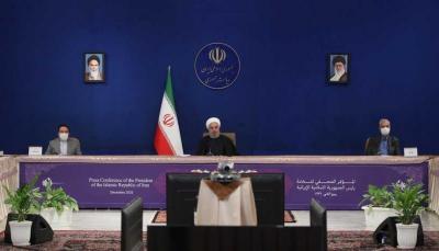 إيران تبدأ إجراءات تخصيب اليورانيوم بنسبة 20%والاتحاد الأوروبي يحذرها