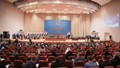 العراق: 240 مليار دولار خرجت من البلاد بشكل غير شرعي