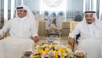 مجلس التعاون الخليجي: قادة الدول الست سيحضرون قمة العلا في السعودية