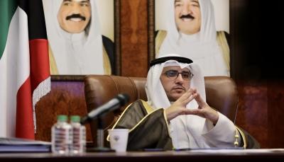 الكويت تعلن الاتفاق على فتح الأجواء والحدود بين السعودية وقطر اعتبارا من مساء اليوم