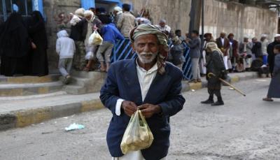 اليمن 2020.. زيادة قياسية في الجوع ونقص حاد بالتمويل