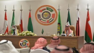 علماء اليمن: نرحب بالمصالحة الخليجية ونأمل بموقف موحد يساهم في إنهاء الانقلاب
