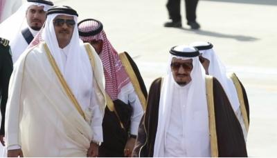 سيتم توقيع الاتفاق غدا.. مسؤول أمريكي يكشف كواليس تسوية الأزمة الخليجية