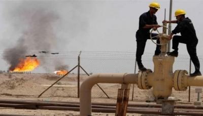 """صنعاء: الحوثيون يختطفون 3 من مهندسي شركة """"صافر"""" ويقتادونهم إلى جهة مجهولة"""