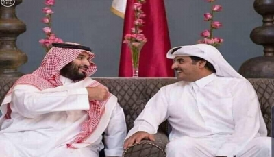 دول الخليج تؤكد دعمها لمبادرة الحكومة اليمنية استئناف دخول النفط عبر ميناء الحديدة