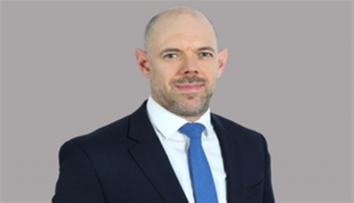 بريطانيا تعين سفيراً جديدا لها في اليمن خلفاً لمايكل آرون
