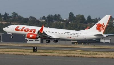 إندونيسيا.. فقدان الاتصال بطائرة تقل 62 شخصا وعمليات البحث عن الجثث مستمرة